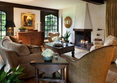 Biltmore Forest Tudor