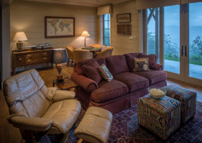 Ambiance Interiors - 605 Big Hill Rd, Brevard, NC